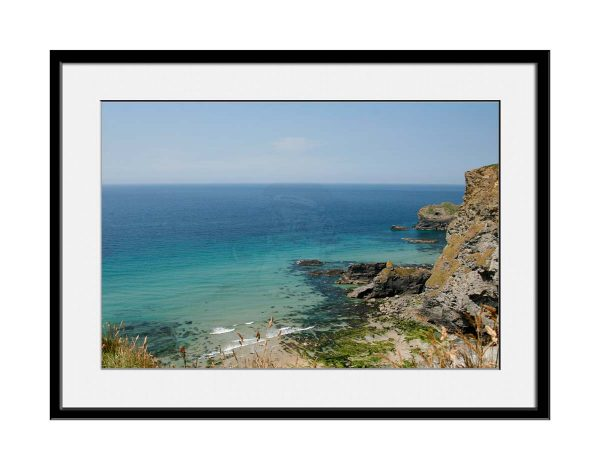 salty-old-sea-dog-cornish-coast05