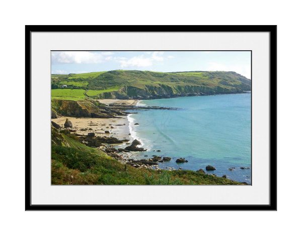 salty-old-sea-dog-cornish-coast06