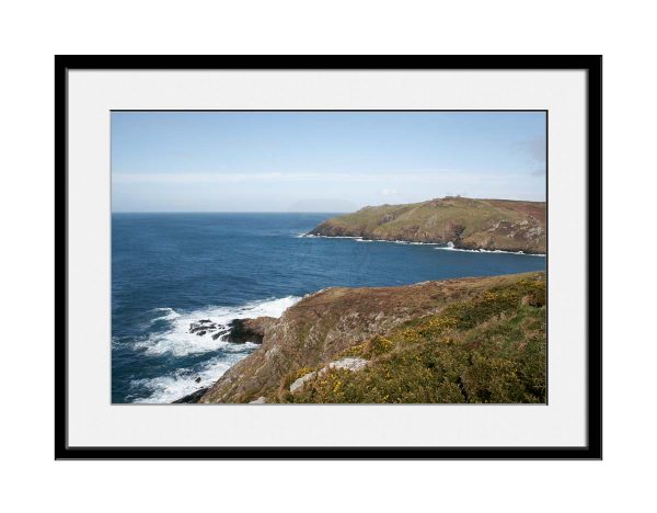 salty-old-sea-dog-cornish-coast10