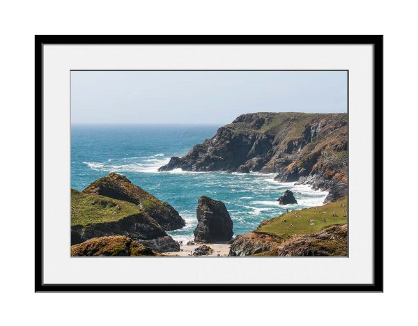 salty-old-sea-dog-cornish-coast12