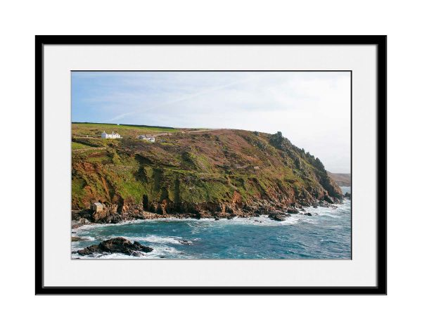 salty-old-sea-dog-cornish-coast13