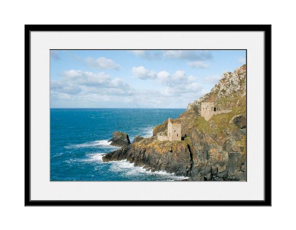 salty-old-sea-dog-cornish-coast14