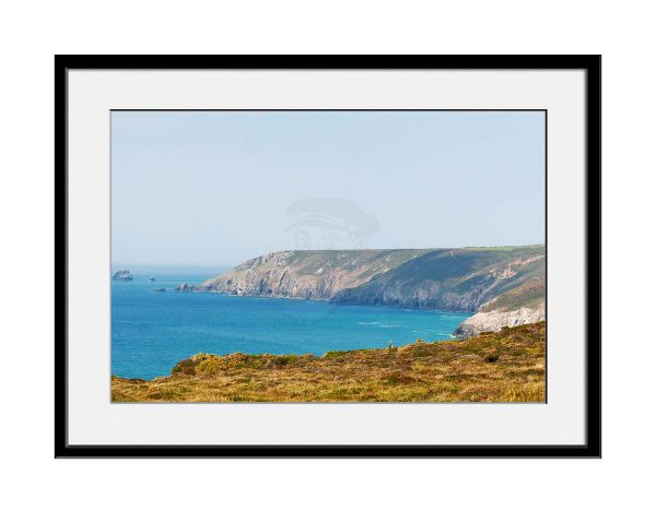 salty-old-sea-dog-cornish-coast15
