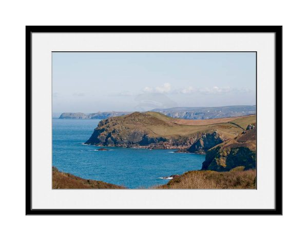 salty-old-sea-dog-cornish-coast18