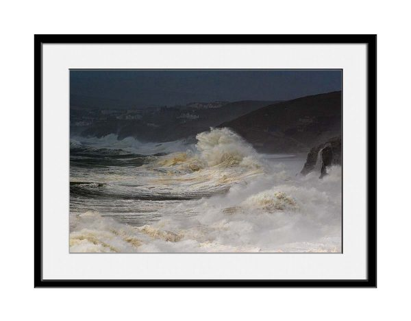 salty-old-sea-dog-storm06