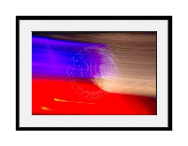 paul-mahoney-contemporary-photography03