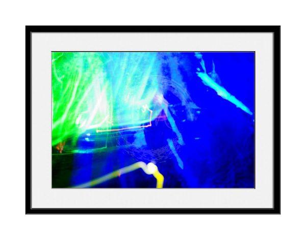 paul-mahoney-contemporary-photography04
