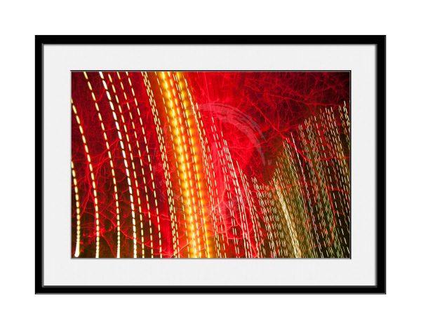 paul-mahoney-contemporary-photography08