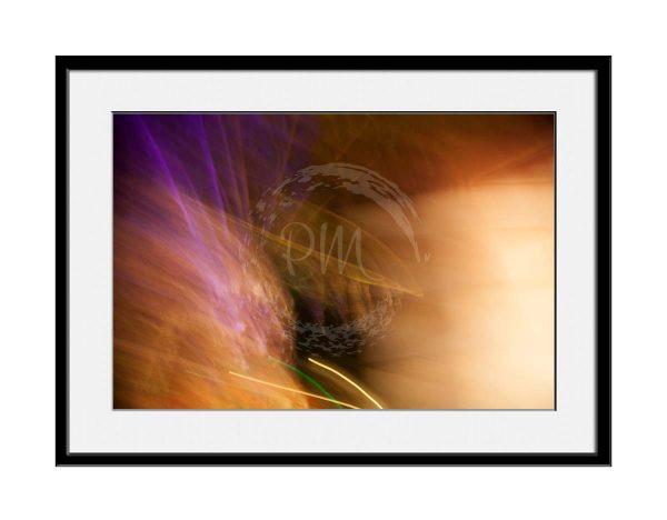 paul-mahoney-contemporary-photography09