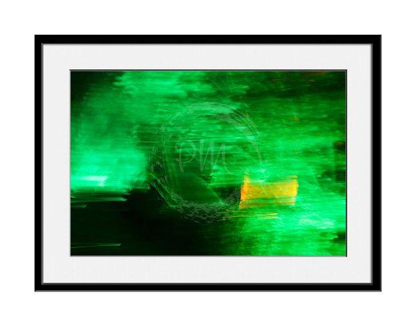 paul-mahoney-contemporary-photography12
