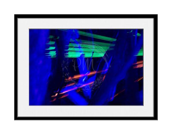 paul-mahoney-contemporary-photography13