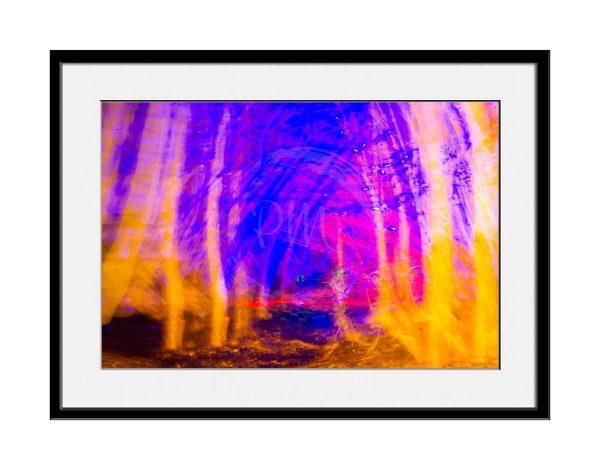 paul-mahoney-contemporary-photography14