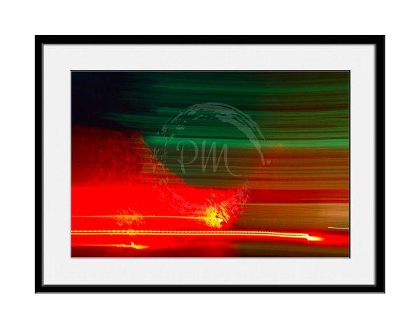 paul-mahoney-contemporary-photography16